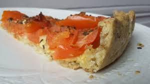 pate brisee huile olive pâte à tarte à base de flocons d avoine et huile d olive sans