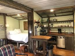 100 House Made From Storage Containers Brand New Charming Farmhouse Made From Shipping Containers With Reclaimed Wood West Memphis