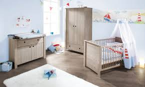 chambre altea chambre bébé complète altea blanche gawwal com