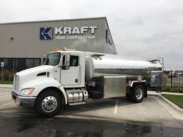 2017 Kenworth T370 Gasoline / Fuel Truck For Sale, 1,433 Miles ... Ground Fuel Trucks Westmor Industries 1000 Gallon And Lube Southwest Products 2018 Freightliner M2 112 Gasoline Truck For Sale Kansas New Zealand Aeronautics Aviation News Media Trucking Space Age Cng Alternative Fuelled Medium Heavy Duty For 2017 Peterbilt 337 With 2500 Gallon 5 Compartment Tank Onroad Curry Supply Company Fuel Lube Trucks Hahurbanskriptco Kenworth In Colorado Used Volvo New Concept Truck Cuts Csumption By More Than 30