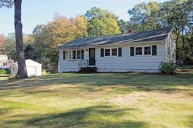 Reeds Ferry Sheds Merrimack Nh by Residential Homes And Real Estate For Sale In Atkinson Nh By