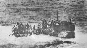 Pictures Of The Uss Maine Sinking by Hyperwar The Coast Guard At War V 1 Escorts Part Ii Histories