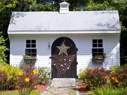 Yoder Sheds Mifflinburg Pa by Endearing 30 Garden Sheds With Windows Decorating Design Of Best