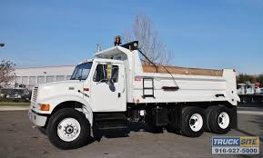 2000 International 4900 10-12 Yard Dump Truck For Sale - YouTube 2000 Peterbilt 378 Tri Axle Dump Truck For Sale T2931 Youtube Western Star Triaxle Dump Truck Cambrian Centrecambrian Peterbilt For Sale In Oregon Trucks The Model 567 Vocational Truck News Used 2007 379exhd Triaxle Steel In Ms 2011 367 T2569 1987 Mack Rd688s Alinum 508115 Trucks Pa 2016 Tri Axle For Sale Pinterest W900 V10 Mod American Simulator Mod Ats 1995 Cars Paper 1991 Mack Triple Axle Dump Item I7240 Sold