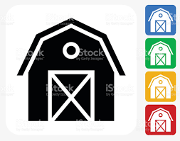 Farming Barn Icon Flat Graphic Design Stock Vector Art 506245664 ... Pottery Barn Wdvectorlogo Vector Art Graphics Freevectorcom Clipart Of A Farm Globe With Windmill Farmer And Red Front View Download Free Stock Drawn Barn Vector Pencil In Color Drawn Building Icon Illustration Keath369 Stock Image Building 1452968 Royalty Vecrstock Top Theme Illustration Cartoon Cdr Monochrome Silhouette Circle Decorative Olive Branch 160388570 Shutterstock