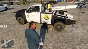 LAPD Ford S331 Tow Truck - GTA5-Mods.com Custom Trucks In Gta 5 Elegant Maz Tow Truck For San Andreas Police Towtruck Gta5modscom Towing Gta Wiki Fandom Powered By Wikia Mtl Flatbed Tow Im Not Mental Service Net V Location Youtube Online Cars Races Crew Fun Grand A Towing Truck Bus Gta5 Gaming Gmc C4500 Towtruck Skin Pack Download Cfgfactory Vehiclescriptrel Forums Vapid Large