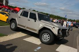 Lamborghini LM002 | Sporty Cars: Fast & Rugged | Pinterest ... Mitsubishi Sport Truck Concept 2004 Picture 9 Of 25 Cant Afford Fullsize Edmunds Compares 5 Midsize Pickup Trucks 2018 Gmc Canyon Denali Review Ford F150 Gets Mode For 2016 Autotalk 2019 Sierra Elevation Is S Take On A Sporty Pickup Carscoops Edition Raises Bar Trucks History The Toyota Toyotaoffroadcom Ranger Looks To Capture Truck Crown Fullsize Sales Are Suddenly Falling In America The Sr5comtoyota Truckstwo Wheel Drive Best Nominees News Carscom Used Under 5000