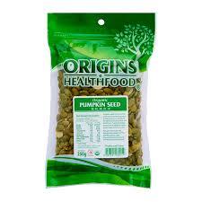 Organic Pumpkin Seeds Australia by Dried Fruit Nuts U0026 Seeds Home Baking U0026 Sugar Food Cupboard