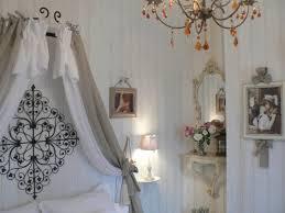 ciel de lit chambre adulte deco de chambre adulte romantique chambre romantique u2026