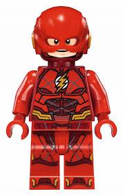 Lego City Cowboy Hat Dibujos Para Colorear Flash Lego