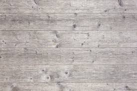 Gray Wood Background Texture 204 Christmas Patterns