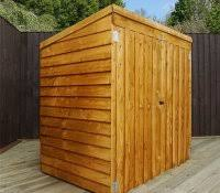 pre built sheds home depot 10x12 shed material list wooden ideas