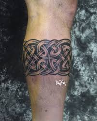 Tattoo Photo Gallery Pat Fish