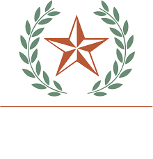 Flower Mound Restaurants Shops Personal Services Directory