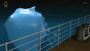 titanic s sinking sequence 1995 and 2012 find make share