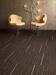 shaw carpet tile ashlar pattern commercial carpet