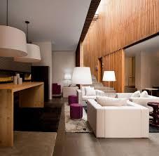 100 Inspira Santa Marta Hotel Lisbon Portugal The Public Spaces Apartment