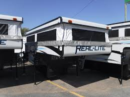 58 Palomino REAL-LITE Truck Campers For Sale - RV Trader