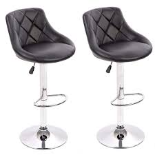 PU Leather Bar Stools Modern Swivel | Bar Stools | Leather Bar ... Livingroom Bar Stools Foldable Counter Height Folding Chairs Boraam Augusta 29 Swivel Stool Cappuccino Walmartcom Chair Luxury Cheap For Inspirative Walmart En Black Friday Canada Adjustable Cheyenne Home Furnishings Adinaporter Fniture Improve Your With Elegant 34 Inch Step India Shower Target Espresso Wooden Round Leather Diamond Metal Xback Bronze 42 Multiple Colors Curved Seat 66 Most Mean Red In Also Unique Industrial