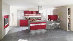 cuisine petit prix cuisine americaine prix élégant cuisine americaine ikea collection