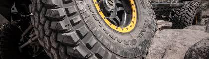 100 Semi Truck Tire Size Understanding OffRoad Measurements