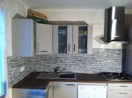 peinture carrelage cuisine leroy merlin peinture carrelage cuisine meilleur de faience murale cuisine leroy