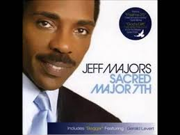 Jeff Majors Pray - YouTube Amazoncom Gospel Cds Vinyl Urban Contemporary Traditional Brian Cook And Power Nation He Will Answer Music Video Youtube Helen Miller Lean On Mei Wont Let You Fall Original Cd I Feel The Rain 94 Best Divine Mercy Images Pinterest Prayer Board Bible The Open Hymnal Project Freely Distributable Christian Hymnody Yes Know Jesus For Myselfatlanta West Pentecostal Church Best 25 Bear The Burden Ideas Our Daily Bears