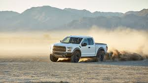 2017 Ford F-150 Raptor Has A 'Baja' Mode Special Ford Raptor Race Truck Trophy Racing 2016 My Sidechick 2019 Ford F150 Airspirit The Worlds Best Tools 2017 Top Speed Is Ready To Take Road Less Traveled Jimco 15 Prerunner Trucksjeeps Past And Present Off Road Xtreme 1966 F100 Flareside Abatti Racing Trophy Truck Fh3 Rough Riders Baja Pinterest Truck A Civilized Jesus Behind Wheel Best In Desert Ppares For Grueling Rc Garage Tt Replica Monster Energy Scaledworld