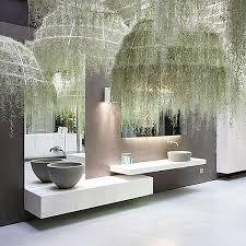 moderne badezimmer innenarchitektur wunderbar haus dekor