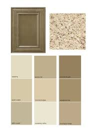 Paint Colors For Cabinets by Best 25 Tan Kitchen Walls Ideas On Pinterest Tan Kitchen Beige