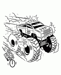 Monster Truck Coloring Pages Printable Valid Monster Truck Is Very ... Racing Monster Truck Funny Videos Video For Kids Car Games Truck Toddler Bed Style Eflyg Beds Max Cliff Climber Monster Truck Kids Toy Mega Tow Challenge Kids 12 Appealing For Photo Inspiration Colors To Learn With Trucks Loading A Lot Of 3d Offroad Toy Rc Remote Control Blue Best Love Color Children S Cra 229 Unknown Children Drawing At Getdrawings Unique Of