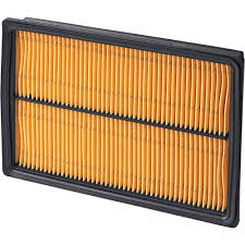 Performance - Are There Any Negative Sides To Using Multiple Air ... Online Car Accsories Filter Fa9854 Air Filter Kubota Tractor L2950f L2950gst Baldwin Filtershome Page Big Mikes Motor Pool Military Truck Parts M35a2 Premium Oil Bosch Auto Parts Truck Cab Air Filters Mobile Air Cditioning Society Macs Fuel Outdoors The Home Depot B7177 Filters Semi Machine