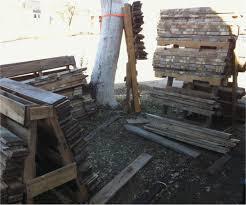 Truck Ladder Racks Lowes Rack Truck Ladder Racks Lowes Home Design ...