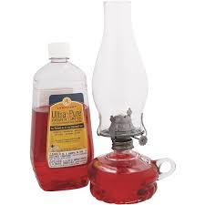 Lamplight Farms Oil Lamp Wicks by Lamplight Farms Chamber Oil Lamp 110 Do It Best