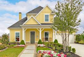 American Craftsman Style Homes Pictures by Craftsman Style Home Homes American Classic Series The