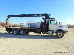 2006 HIAB 255K-3 Boom   Bucket   Crane Truck For Sale Auction Or ... Summit City Chevrolet In Fort Wayne A Columbia Huntington 68 Intertional 1600 Loadmaster Grain Truck At0016 112515 Owner John Judy Colgate Schrader Real Estate Auction Of 2006 Hiab 255k3 Boom Bucket Crane For Sale Or 1983 Ford F600 Bucket Truck Item Dd0866 Sold September 2018 Western Star 4700sb Dump Lease Facts Monthly Heavy Equipment Trucks And Agriculture 1gcek19k6re244956 1994 Teal Chevrolet Gmt400 K1 On In Green Fleet 2001 Mack Cl733 Day Cab 2005 9400i Semi For Sale Sold At Auction Auctions Adesa