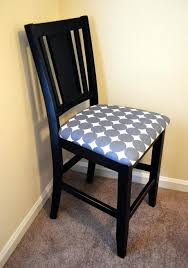 Wayfair Upholstered Dining Room Chairs by Dining Chairs How Much Does It Cost To Reupholster A Sofa Prices