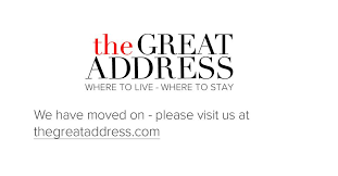 104 Modern Homes Worldwide Home Facebook