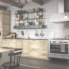 ikea cuisine etagere séparation de cuisine avec kallax bar cuisine ikea et cuisine for