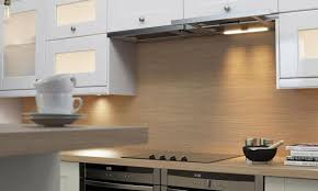 idee deco credence cuisine idee deco credence cuisine rutistica home solutions
