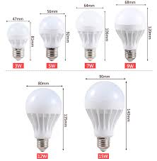 best selling special e17 type r light bulb buy e17 type r light