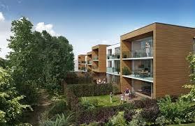 appartement 2 chambres bruxelles appartement à vendre à bruxelles 2 chambres 97m 211 000