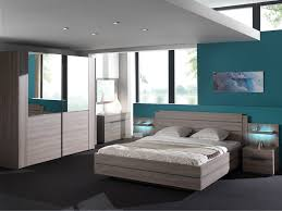 chambres adultes chambre adulte mobilier et literie
