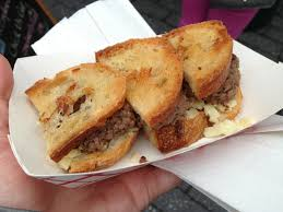 Urban Foodie Finds: Cambridge Food Truck Festival The Bruce Caboose Local Food Trucks Directory Truck Pilot Vendors Announced City Of Cambridge Ma A Hungarian Chimney Cake Food Stall In Uk Street Gallery Roxys Grilled Cheese Brick And Mortar Sherazad Boston Roaming Hunger Foodpark Vegan Festival In Tourist Your Own Backyard Urban Foodie Finds Patio Parties Eater Redev Auth On Twitter Are Back At 3rd Smokeworks Smoke Works Truck The Blue Ball Inn