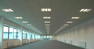 lighting office light fixtures enthrall cool home office light