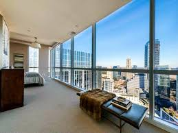 City Apartment Atlanta: Buckhead Zip Codes And Streets. Prato At ... Ten Of Atlantas Top Loft Cversions Mapped Peachtree Dunwoody Place Luxury Apartment Cool Apartments East Atlanta Home Style Tips Unique To Marquis Vista Get A Significant Discount On Apartments In In Georgia Small Decoration Two Bedroom Exceptional Eb 41716 Decorating Sorelle See Pics Avail Beautiful Design Amazing Simple Studio Interior For Rent Dtown Ga Office Crazy 2 Ga Ideas