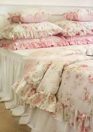 Simply Shabby Chic Bedding by Simply Shabby Chic Pillowcase Set Simply Shabby Chic Simply