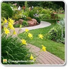 Garden Planning Plan A Garden Garden Plans Ve able Garden
