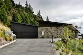 100 Johnston Architects Architecture Architecture Design New