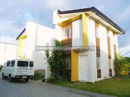 100 What Is Detached House Elegant Yet Affordable Single And Lot In